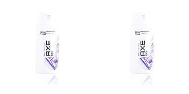 FULL CONTROL DRY deodoranten spray Axe
