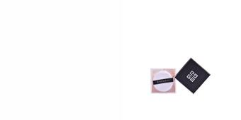 Loose powder PRISME LIBRE poudre libre Givenchy