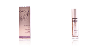 Anti aging cream & anti wrinkle treatment PREMIER CRU la crème Caudalie