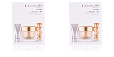 CERAMIDE LIFT & FIRM SET Elizabeth Arden