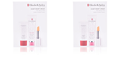 EIGHT HOUR COFFRET Elizabeth Arden