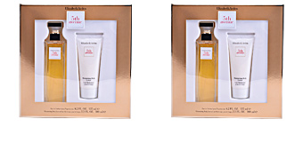 5th AVENUE LOTE Elizabeth Arden