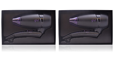 GHD FLIGHT WANDERLUST Ghd