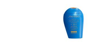 Corps EXPERT SUN AGING PROTECTION lotion SPF30 Shiseido