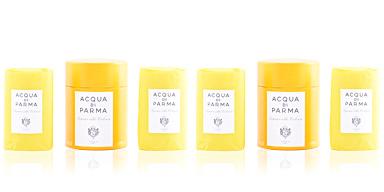 Hand soap ACQUA DI PARMA sapone alla colonia Acqua Di Parma