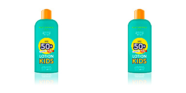 Corpo KIDS LOTION swim & play SPF50 Mediterraneo Sun