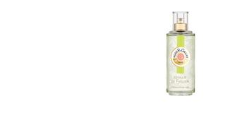 FEUILLE DE FIGUIER eau parfumée bienfaisante spray Roger & Gallet