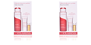 BODY FIT LOTE Clarins