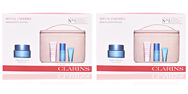Cosmetic Set HYDRA ESSENTIEL SET Clarins