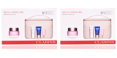 MULTI-ACTIVE PS LOTE Clarins