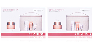 EXTRA FIRMING PS COFFRET Clarins
