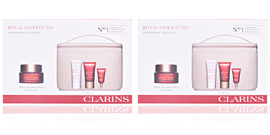 MULTI-INTENSIVE LOTTO Clarins