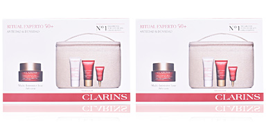 MULTI-INTENSIVE PS SET Clarins