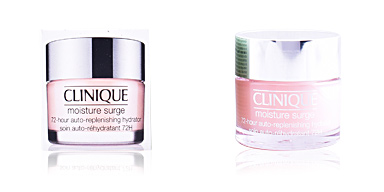MOISTURE SURGE 72 hour auto replenishing hydrator Clinique