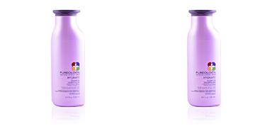 Champú hidratante HYDRATE shampoo Pureology