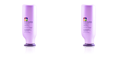 Acondicionador color  HYDRATE conditioner Pureology