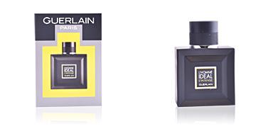 L'HOMME IDEAL L'INTENSE eau de parfum vaporizzatore Guerlain