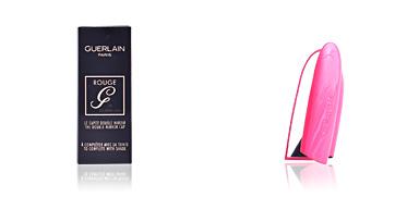 Pintalabios y labiales ROUGE G le capot double miroir #neon-ista Guerlain