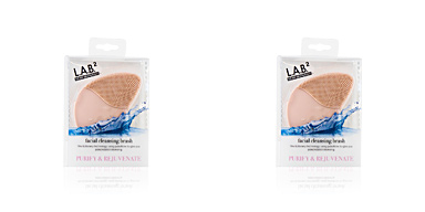 Pennello per il viso FACIAL CLEANSING BRUSH purify and rejuvenate L.a.b.2