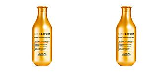 SOLAR SUBLIME shampoing rénovateur protecteur L'Oréal Professionnel