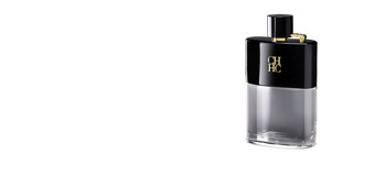 Carolina Herrera CH MEN PRIVÉ perfume