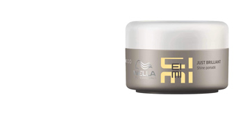Produit coiffant EIMI just brilliant Wella