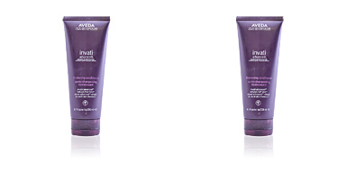 Volumizing conditioner INVATI thickening conditioner Aveda