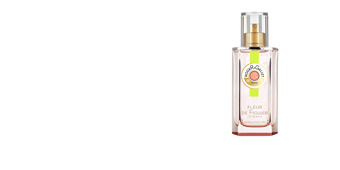 FLEUR DE FIGUIER intense eau de parfum bienfaisante spray Roger & Gallet