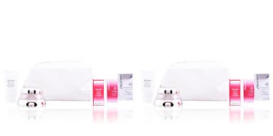 BIO-PERFORMANCE LOTTO Shiseido