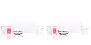 BIO-PERFORMANCE GLOW REVIVAL SET Shiseido