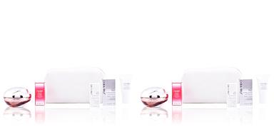 BIO-PERFORMANCE LIFT DYNAMIC LOTE Shiseido