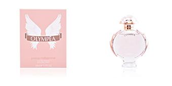 Paco Rabanne OLYMPÉA perfum