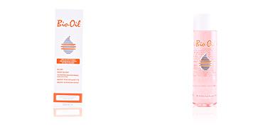 BIO-OIL PurCellin oil 200 ml Bio-oil