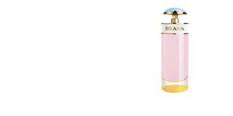 PRADA CANDY SUGAR POP eau de parfum vaporizador Prada
