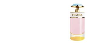 Prada PRADA CANDY SUGAR POP perfume