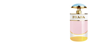 Prada PRADA CANDY SUGAR POP perfume
