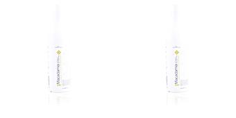 Shampoo hidratante SPIRIT MACADAMIA champú nutritivo Light Irridiance