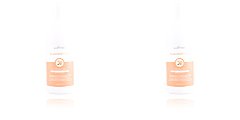 Champú anticaída ESSENTIAL CARE VIGORIZING shampoo Light Irridiance