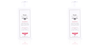 DIFFERENCE HAIR CARE vitalising stimulating shampoo Nook