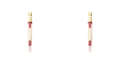 Lip gloss HONEY LACQUER gloss Max Factor