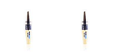 Mascara FALSE LASH EFFECT waterproof epic mascara Max Factor