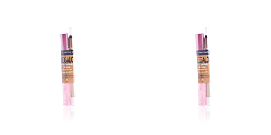 Lipsticks LIPFINITY colour & gloss + lip liner Max Factor