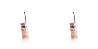 Batom COLOUR ELIXIR lipstick + lip liner GRATIS Max Factor