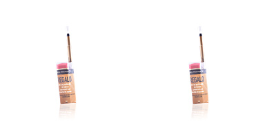 Pintalabios y labiales COLOUR ELIXIR lipstick + lip liner GRATIS Max Factor