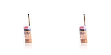 Lipsticks COLOUR ELIXIR lipstick + lip liner GRATIS Max Factor