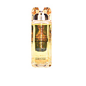 Paco Rabanne 1 MILLION COLOGNE perfume