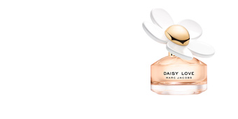 DAISY LOVE eau de toilette spray Marc Jacobs