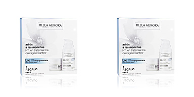 BIO-10 FLUIDO ANTIMANCHAS PS SET Bella Aurora