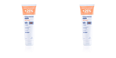 Corps EXTREM gel crema fotoprotector SPF50+ Isdin