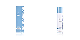POWER BRIGHT TRx pure light SPF50 Dermalogica